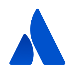 Icon Request Support For Confluence And Jira Atlassian Vscode Icons